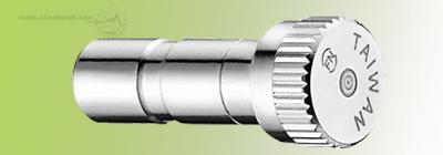 نازل کم فشار جنس دیسک آلیاژ استیل 304