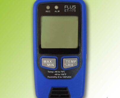 سنسور اندازه گیری دما و رطوبت